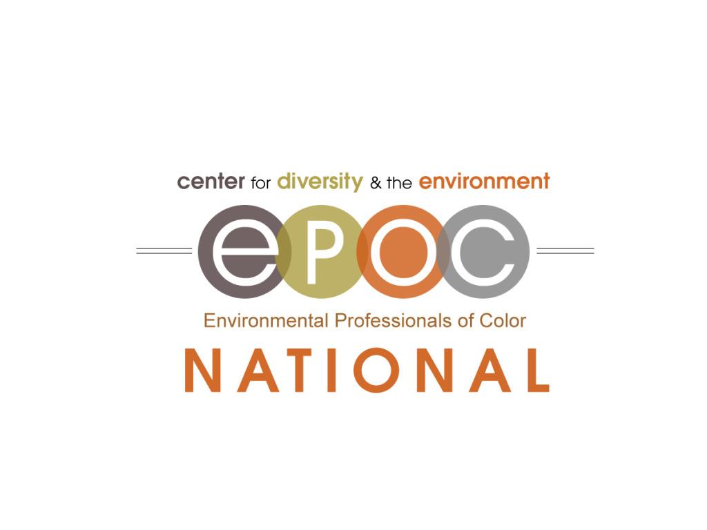 epoc-logo-national
