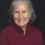 SuzannePilhcick