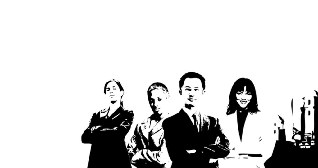 leadership-program-1