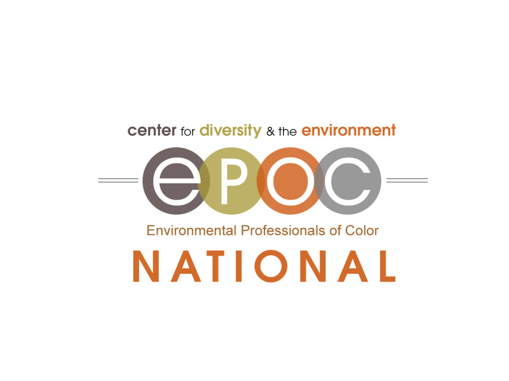 epoc-logo-national